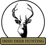 Irish Deer Hunter